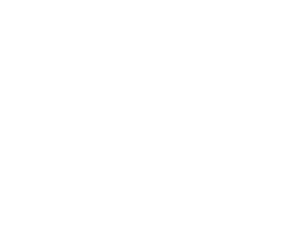 We SEA love 365 days a year.